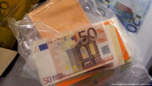 Buy Fake Euro Notes Online