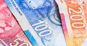 Buy Counterfeit Rands Online